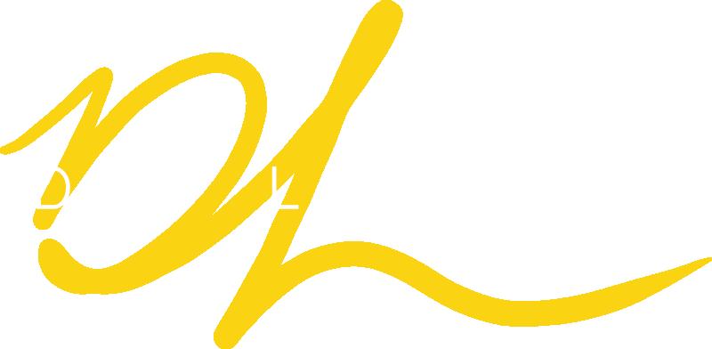 Dr. Lalitaa